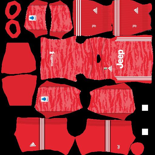 Juventus 2019 20 Kits For Dls 20 Sakib Pro In 2020 Juventus New Juventus Soccer