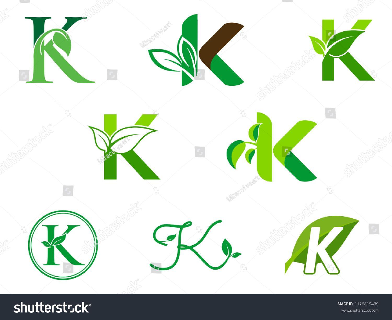 Pin On Teacher Resume Templates Letter k k logo design hd