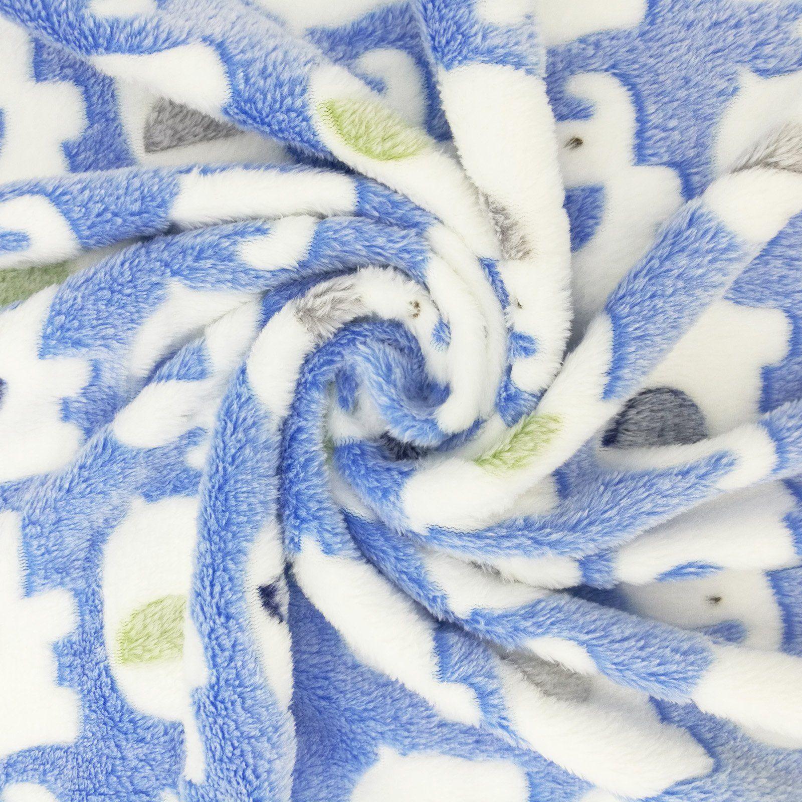 3 Packs 3 Colors 23 X 15 5 Small Blanket Soft Warm Fleece Throw Blanket Pet Kitten Blanket Fleece Puppy Blanket Cushion Ul Puppy Blanket Pet Kitten Cat Carrier
