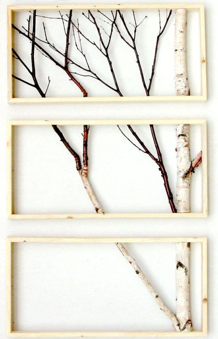 Photo of Making window decorations: 55 ideas on how to decorate windows seasonally