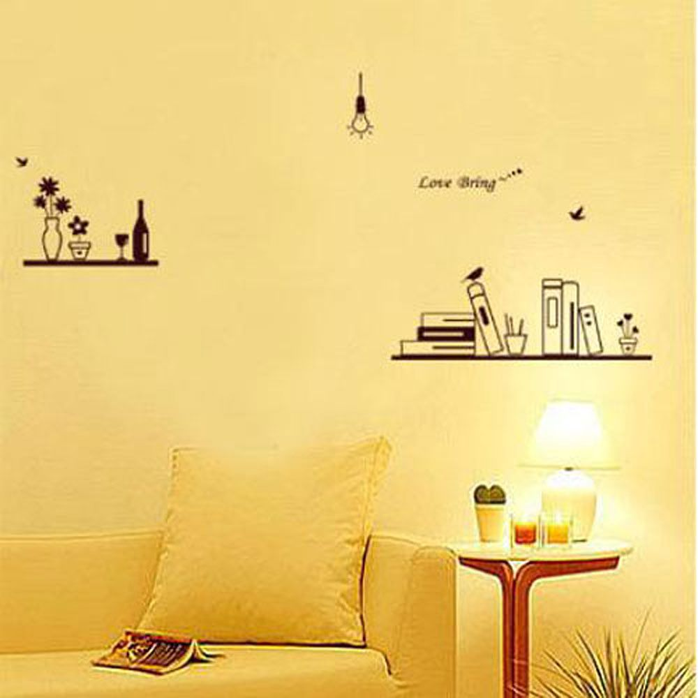 Best Tinkerbell Wall Decor Pictures Inspiration - The Wall Art ...