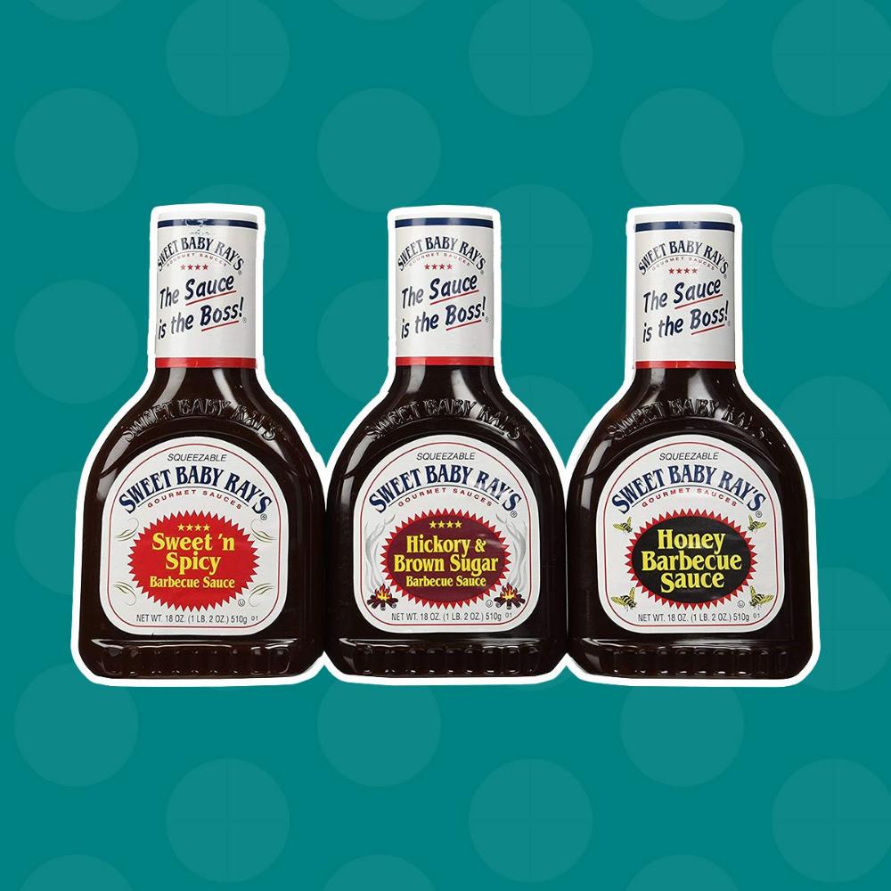 Tongue Tingling Jim Beam Bbq Sauce Recipe Bbq Sauce Homemade Easy Bourbon Bbq Sauce Recipe Bbq Sauce Homemade