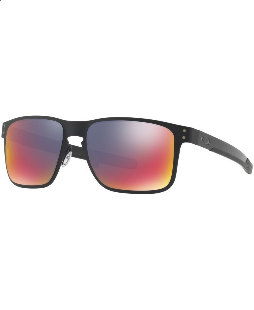f06a59d3efb Oakley Sunglasses