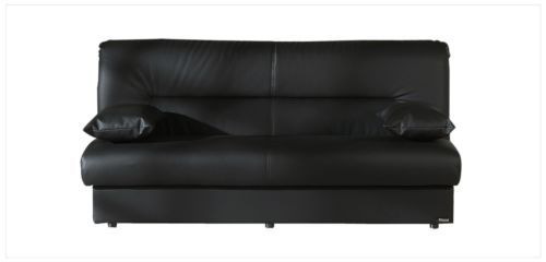 Futons With Storage European Sofa Beds