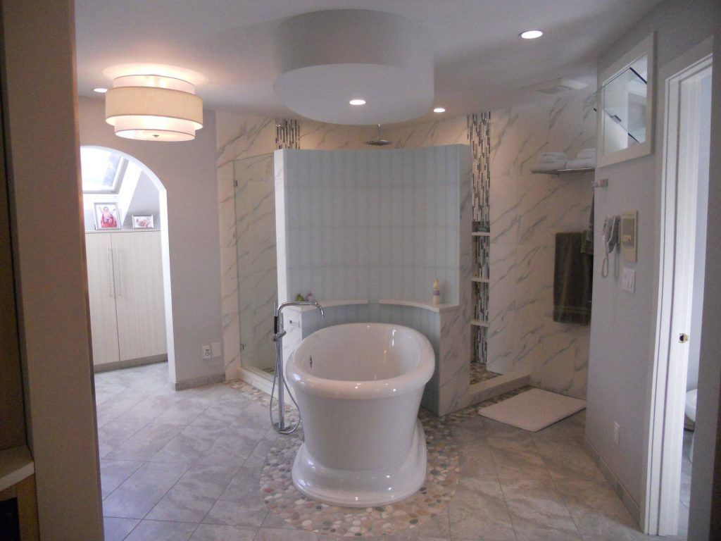 20+ Bathroom Remodeling Rochester Mn   Interior House Paint Ideas Check  More At Http: