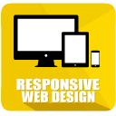 Curso básico de Responsive Web Design