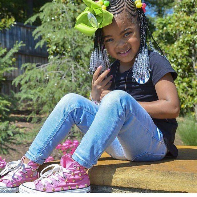 Look at this cutie #Megan wearing her #Spikedcons 💗💗#minilicious #blueeyes #fashionkids ##iglittlestyles #spectacularkidz  #totsandtrends #trendykiddies  #fashionkidsindustry #Ig_fashionkiddies #kidzootd  #trendy_tots #ig_kids #kidzfashion #stylishigkids #fashionminis #stylish_cubs #trendykidz_fashion #hipkidfashion #hipnswagkidz #stylishcutefashionkids  #cutekidsclub #fashionista #kidswithstyle #kidfashion #kidsstylezz #kidsneakerheads #customshoes #kidstyle