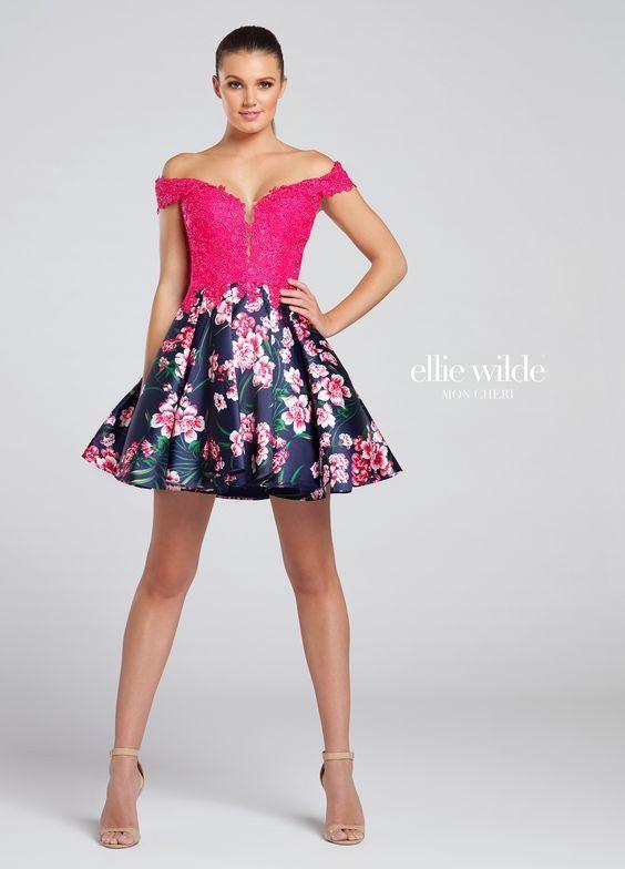 Blog | Prom, Skater skirt and Homecoming dresses