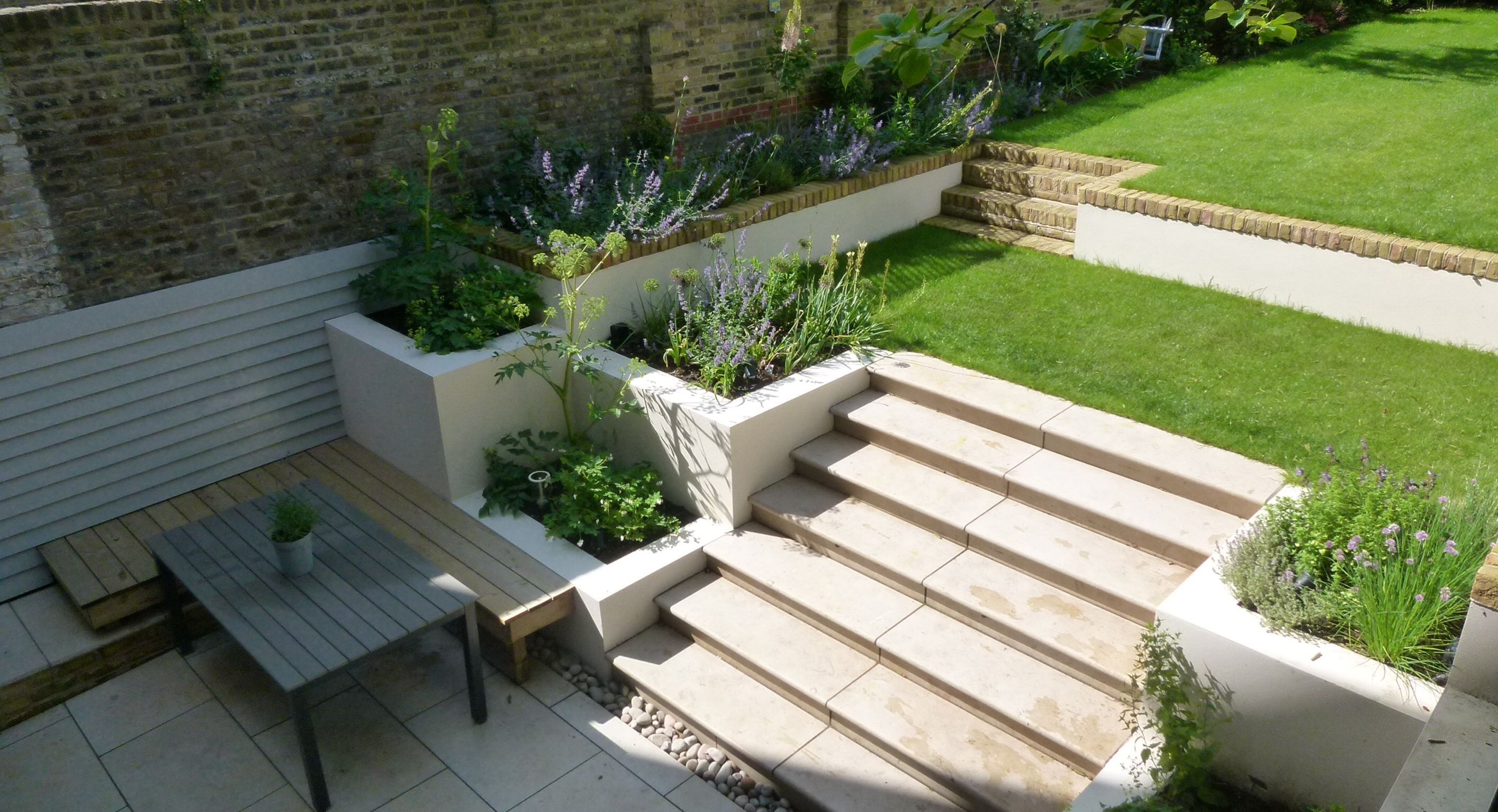 highly commended by the apl for a 2015 award london stones jura beige limestone