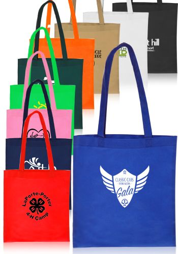 cheap tote bags cheap promotional tote bags custom cheap tote