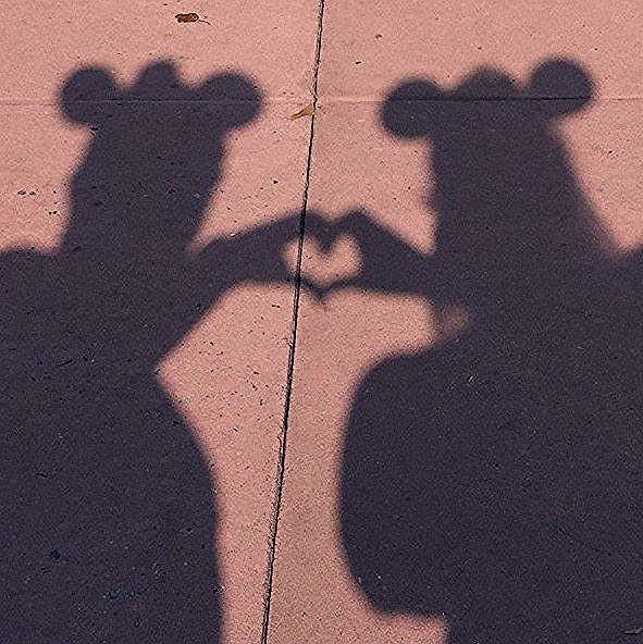 Photo of 25 Essential Tips For Your Disney World Honeymoon