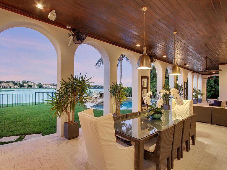 3dff2b64dbe472d5764a6755f8fc74ac - Consignment Furniture Palm Beach Gardens Fl