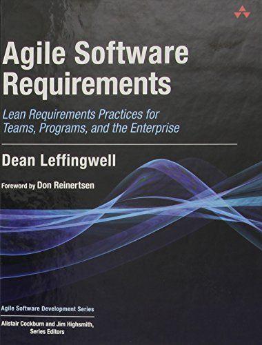 Robot Check Agile Software Development Software Development Agile