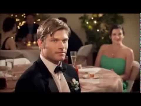 ▷ A Christmas Wedding Date Full Movie - YouTube | Movie | Pinterest