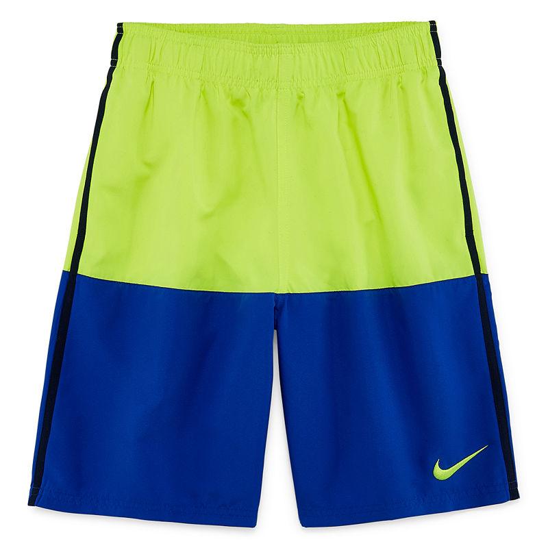a18822f367 Nike 8