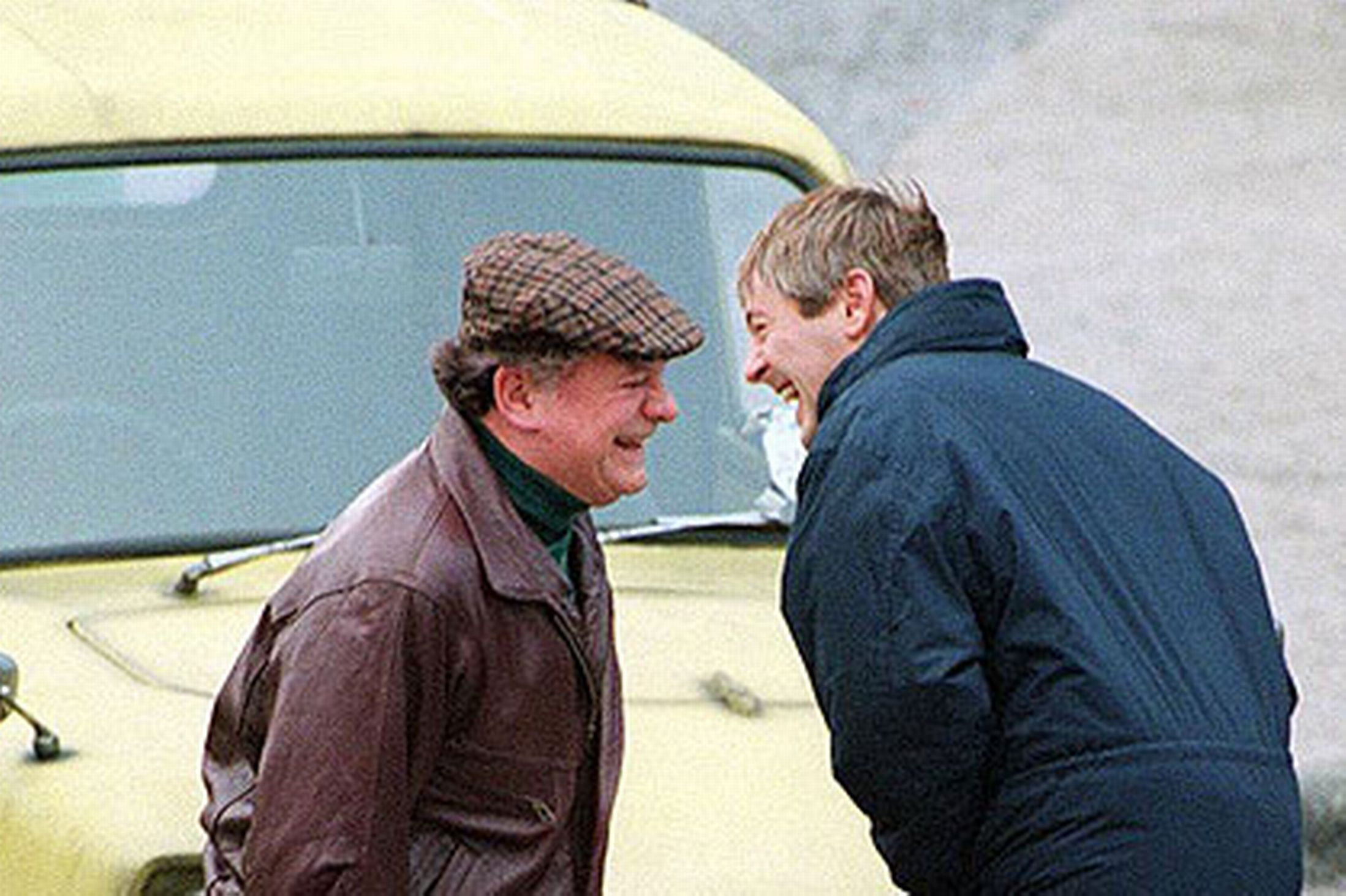 Only-Fools-and-Horses-5.jpg (2197×1463)