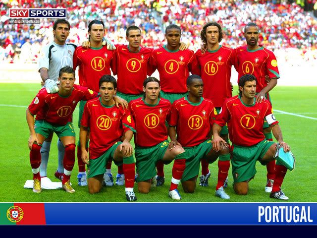 National Soccer Team Portugal Ronaldo Portugal Soccer Futbol Soccer Portugal