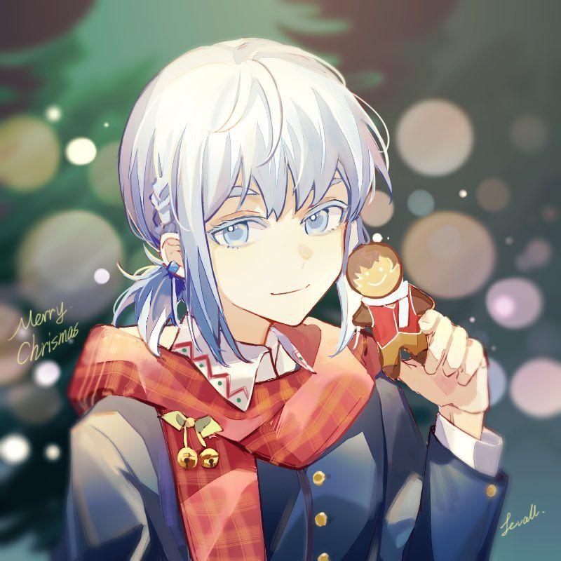 晓 on twitter god art tower anime boy