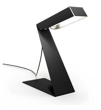 Design Lampe Zlight Galerie Mariage Bureau De Small NoireListe EH2WD9I