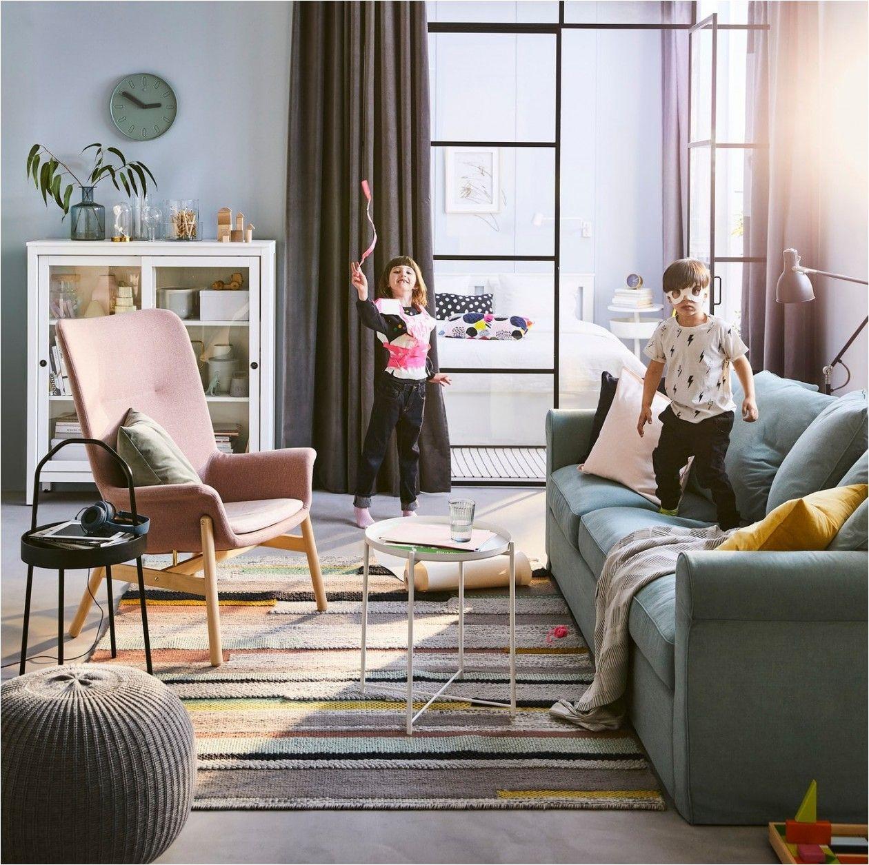 New Ikea Build Your Own Living Room Ikea Catalog Ikea Home Furnishings