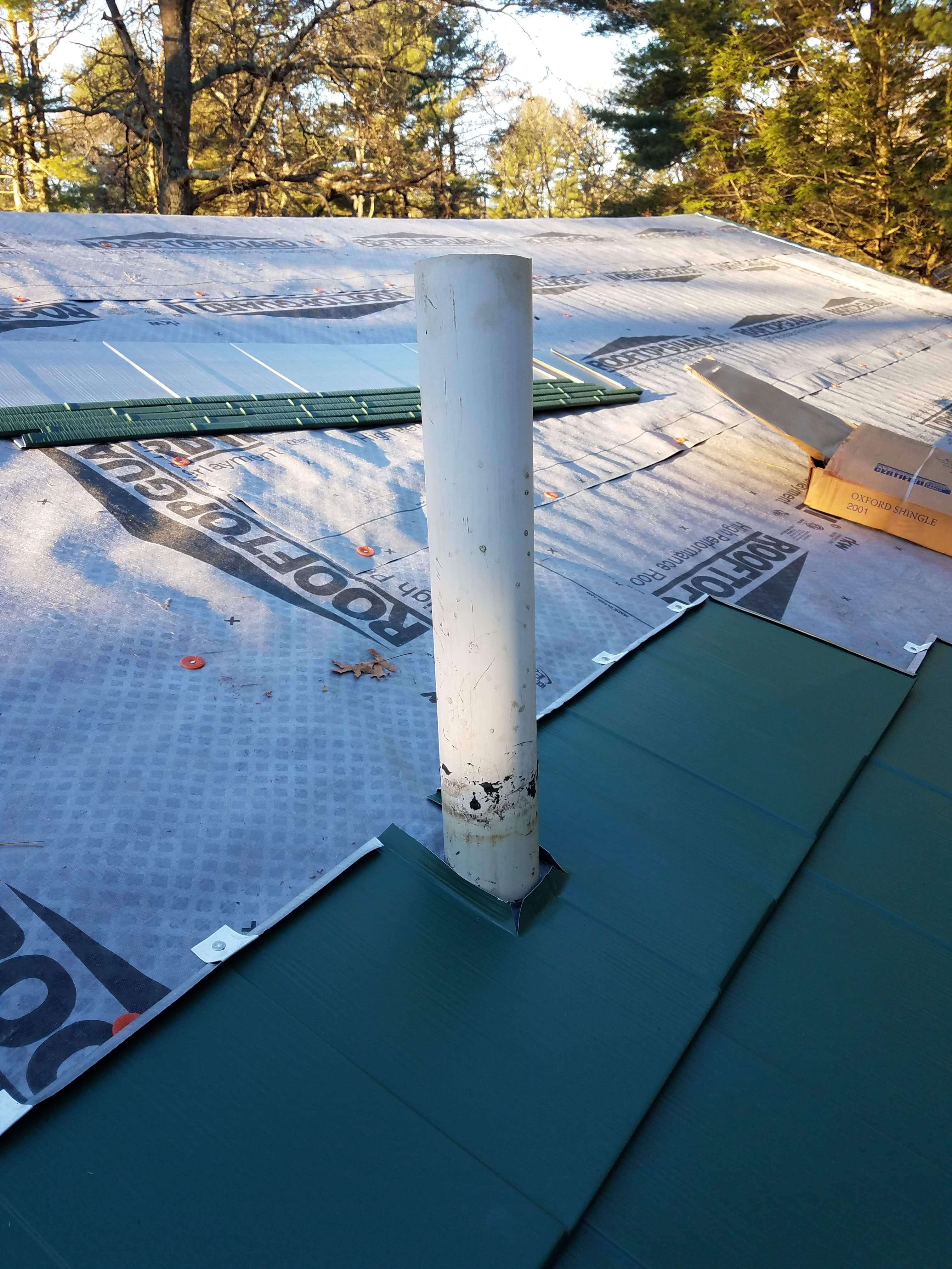 The Competion Vs Classic Metal Roofs Part 3 Metal Roof Best Solar Panels Solar Energy Panels