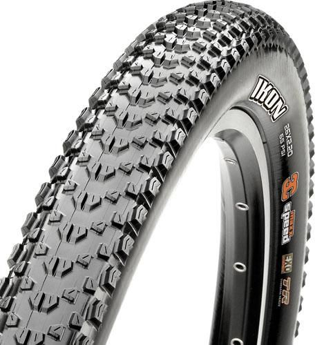 Ikon 27 5 Bike Tire Mountain Bike Tires Mountain Biking