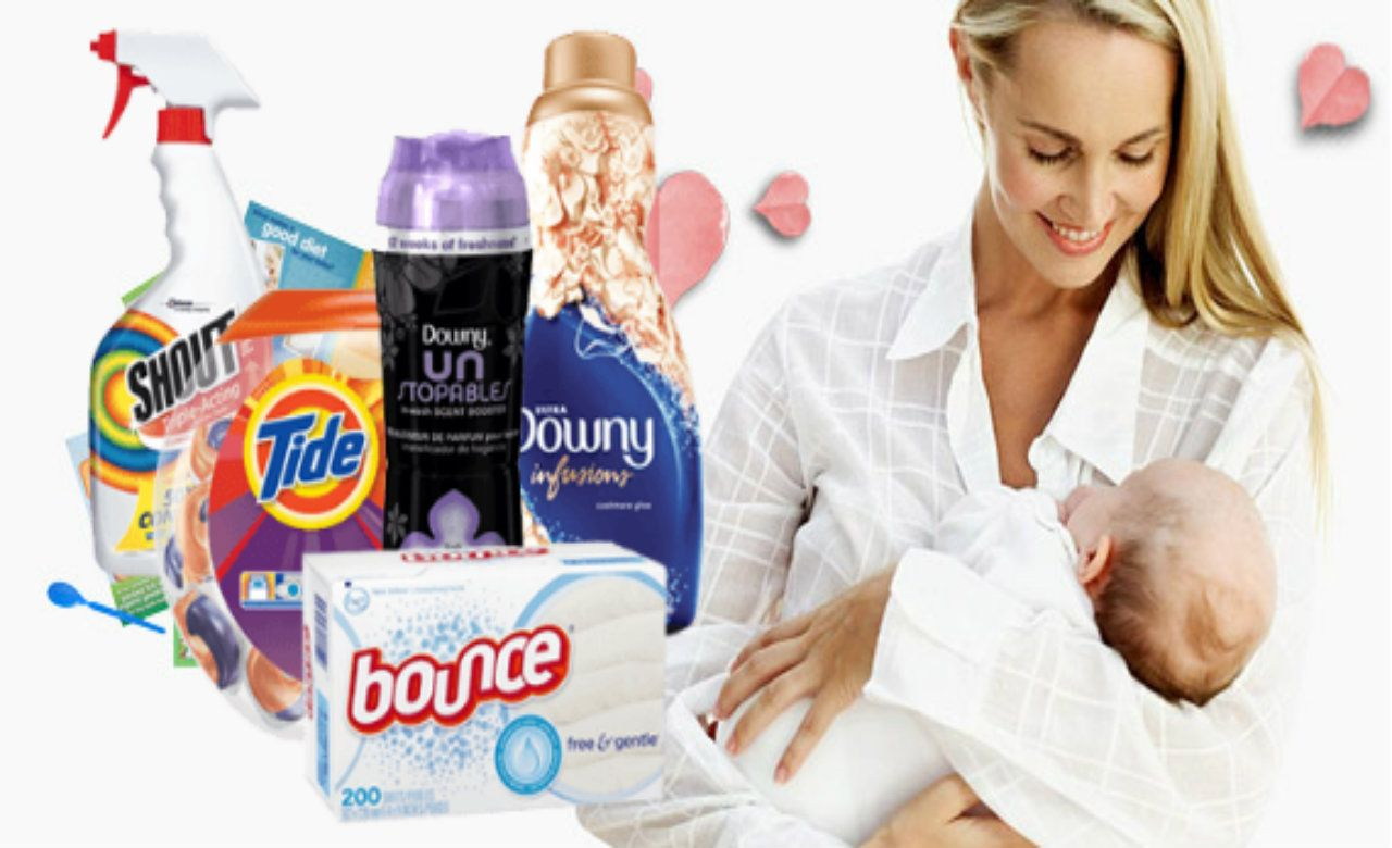 Free Diaper Bags Filled With Free Baby Samples Free Baby Stuff By Mail New And Expecting Moms Can Get Lots Of Fr Free Baby Samples Baby Samples Free Baby Stuff