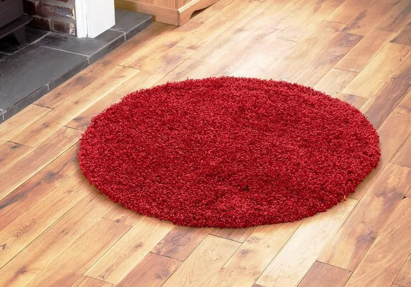 Home Decor Round Area Rugs Target In