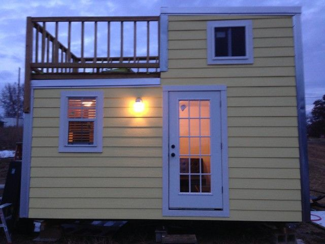 Tiny House Listings Tiny Houses For Sale And Rent Tiny House Cabin Small House Tiny House Blog