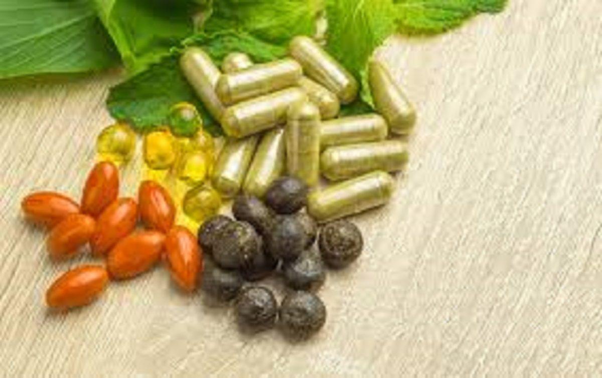 Oil Soluble Antioxidants Market Research Report 2019 | Healthy work snacks,  Diet pills that work, Antioxidant supplements