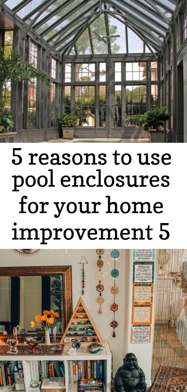 5 reasons to use pool enclosures for your home improvement 5 Dont you love this vaulted ceiling for the pool house  5 Reasons to Use Pool Enclosures for Your Home Improve...