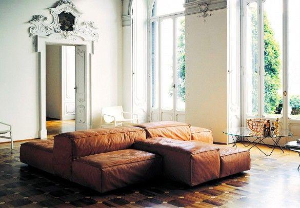The broke girls guide to luxe italian design home pinterest