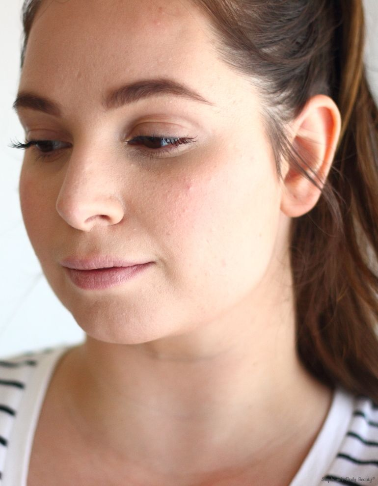 Beautifying Summer Makeup | Stephanie's Daily Beauty