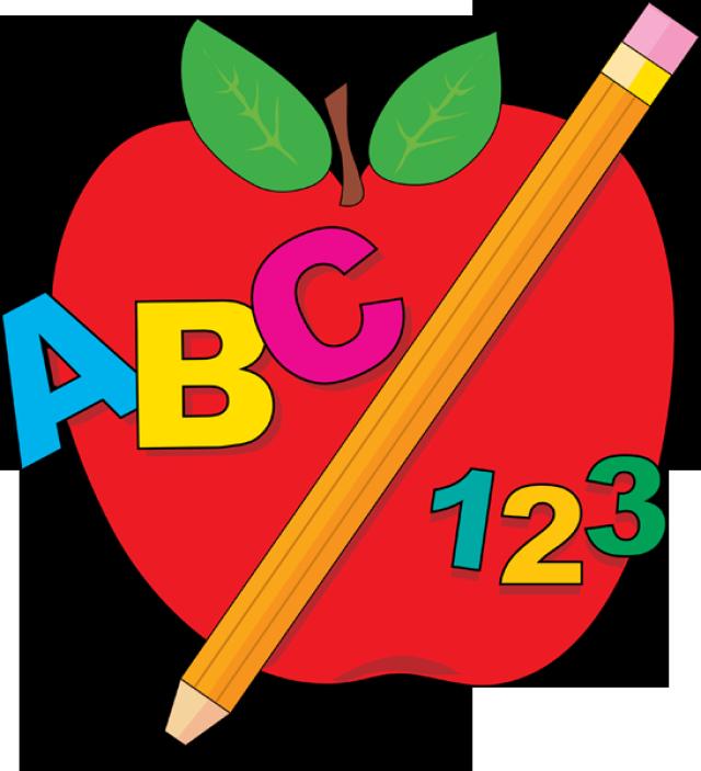web design clip art school and scrapbooking rh pinterest nz free clip art for elementary school teachers free clip art for elementary school teachers