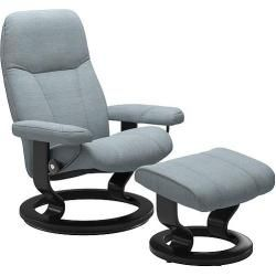 Photo of Stressless Relaxessessel Consul StresslessStressless