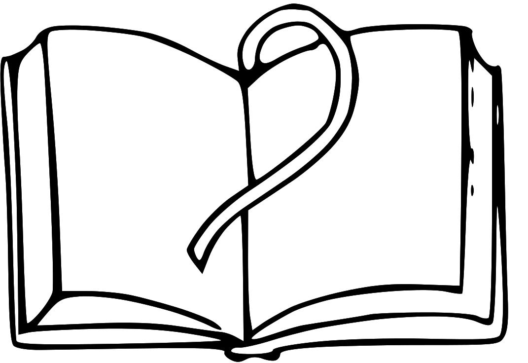 Lds Clipart Scriptures Clip Art Book Clip Art Bible Clipart Clip Art