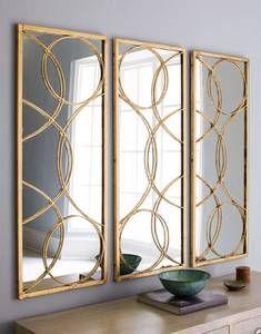 New York Furniture West Elm Desk Craigslist Mirror Decor Mirror Dining Room Gold Circle Mirror