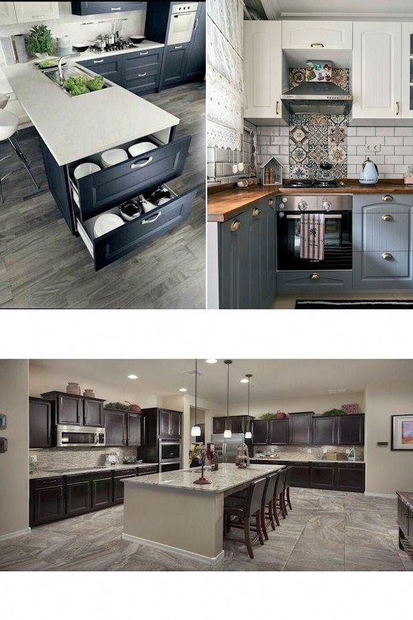 House Decoration Trendy Kitchen Decor Kitchen Accessories