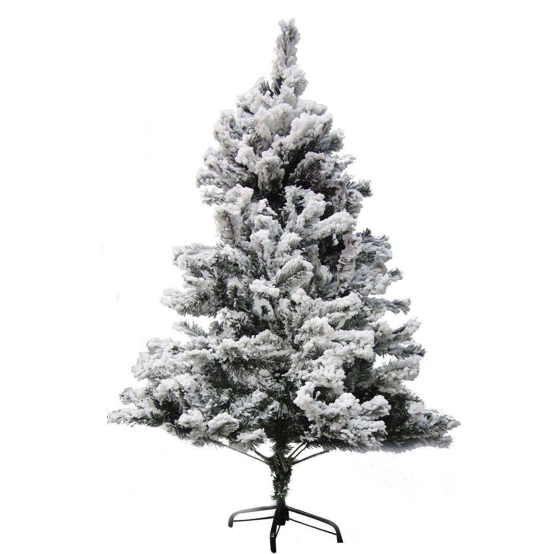 Arvore De Natal Alaska Niazitex 1 80mx1 20m Arvore De Natal