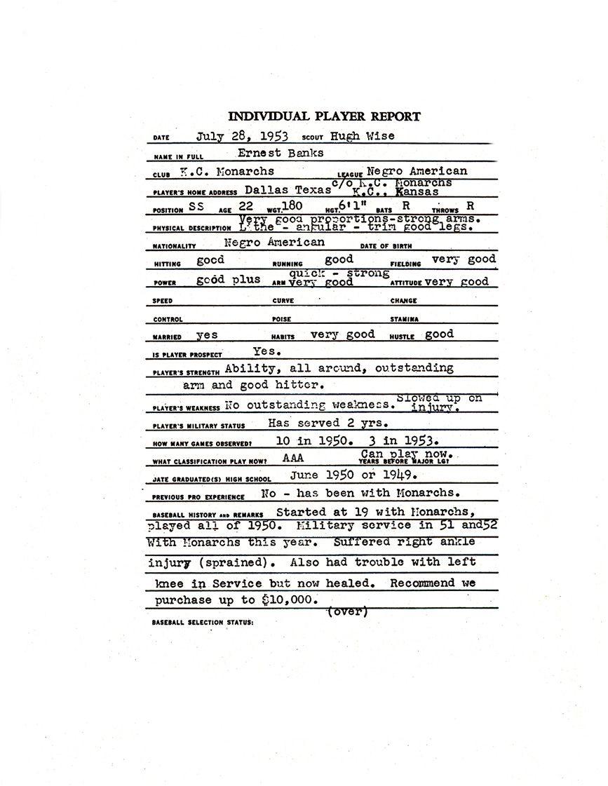 Mlb Baseball News Scores Stats Standings And Rumors Major League Baseball Ernie Banks Yankees Baseball Sports Images