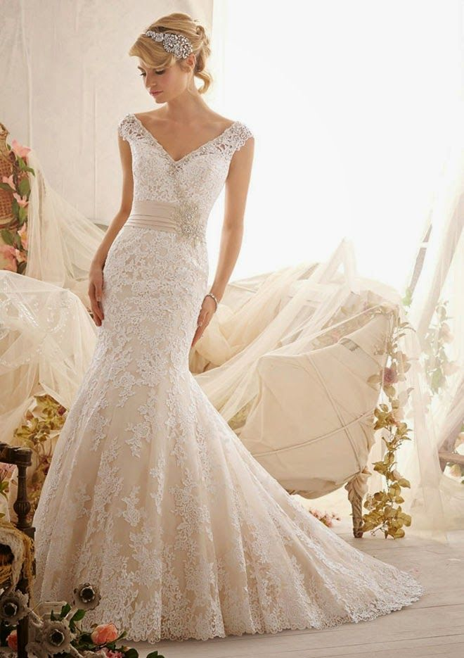 Mori Lee by Madeline Gardner A Look that Will Fit your Style and