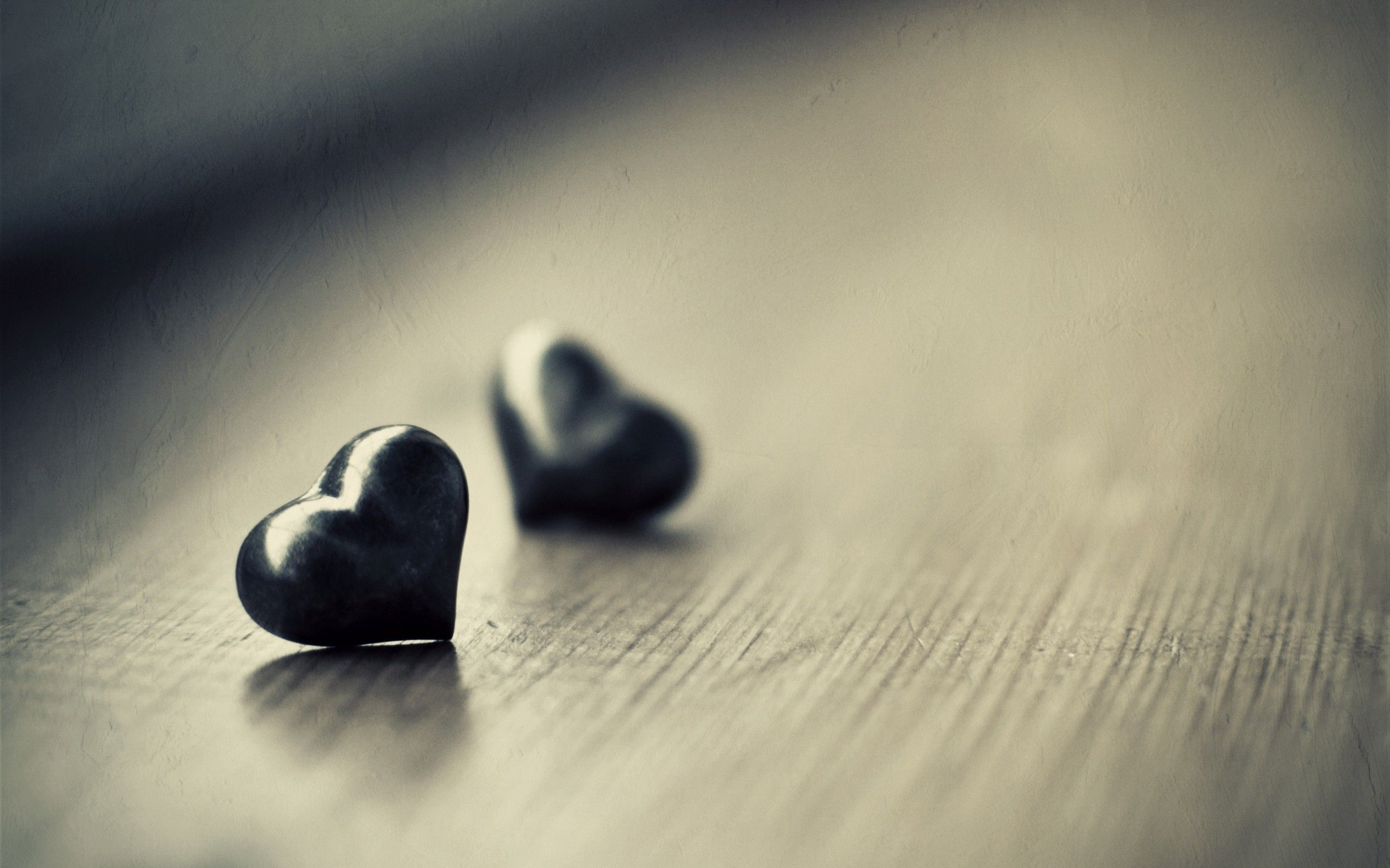valentine heart pictures black and white hd wallpaper hd wallpaper of