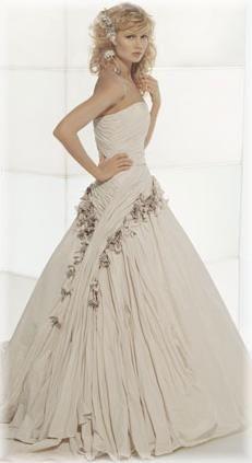 Ian Stuart Honolulu Wedding Dress Wedding Dresses Wedding Dress Couture Sell Your Wedding Dress