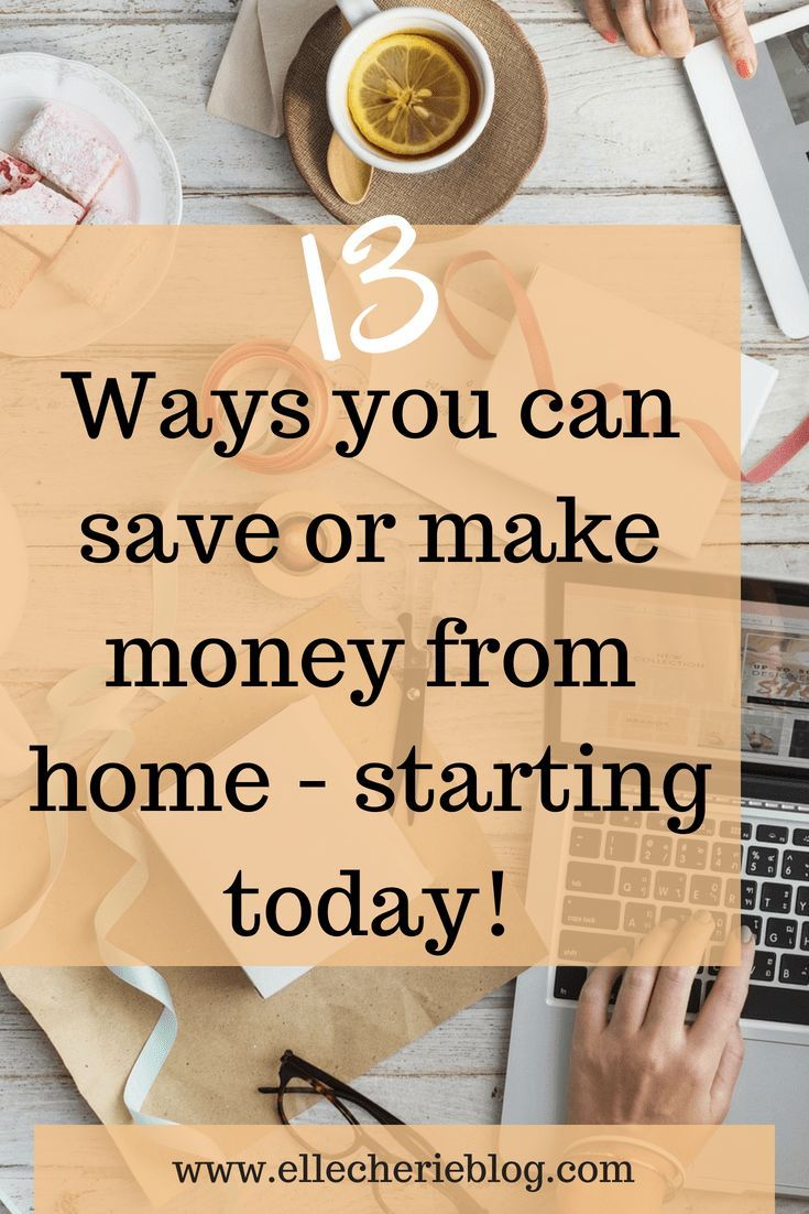 Forum on this topic: 13 Ways to Save Money With a , 13-ways-to-save-money-with-a/