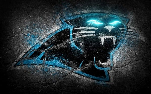 Panthers Background