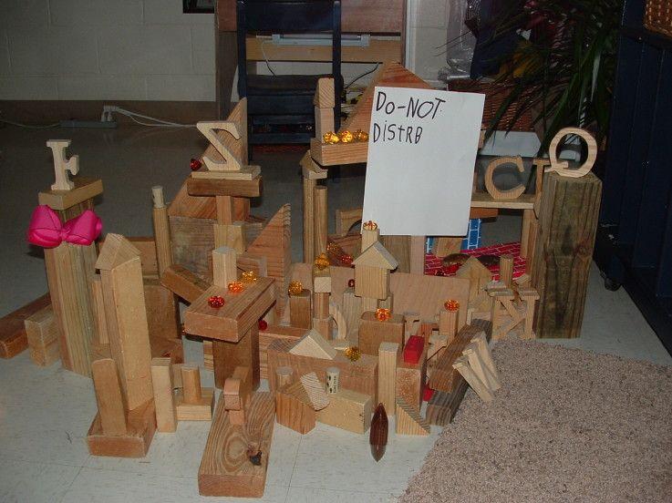 32++ Wooden letter blocks for nursery inspirations