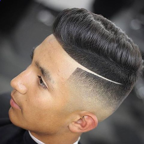 Flat Top Haircuts Pictures Flat Top Haircuts Videos Flat Top