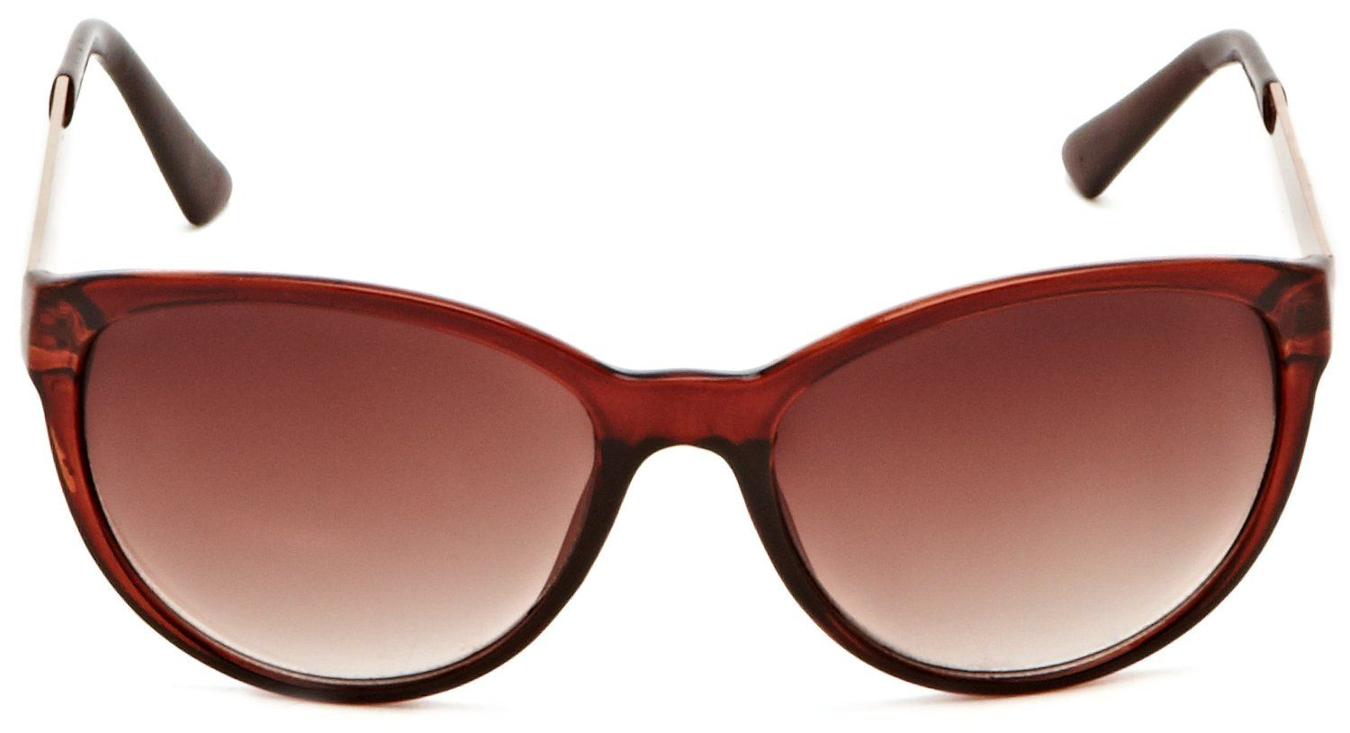 Leah Cat-Eye Womens Sunglasses Eyelevel jE6bsTm