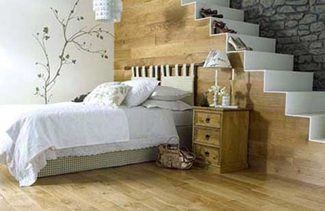 Google Image Result for http://www.free-home-decorating-ideas.com/image-files/bedroom-paint-colors-07.jpg