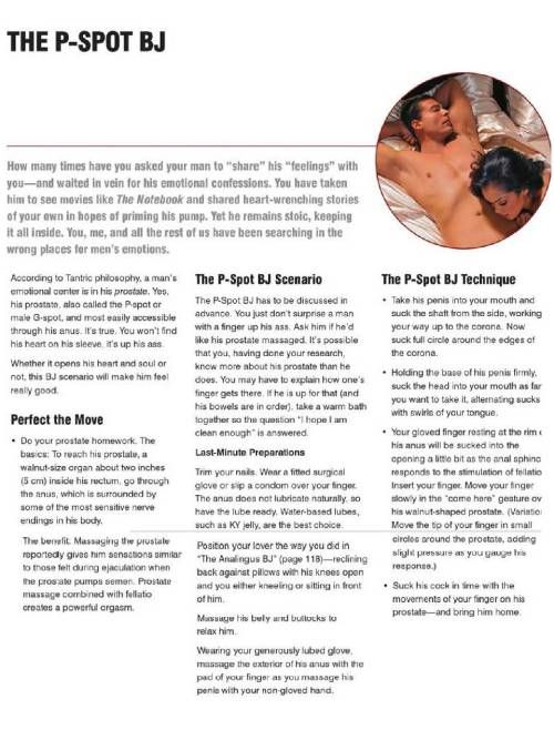 Pin On Modern Topics Carnal Knowledge Sex Tips